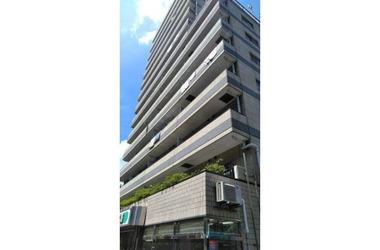 川崎スパマンション 6階 3DK 賃貸マンション