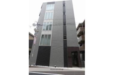 糀谷 徒歩8分 5階 1LDK 賃貸マンション
