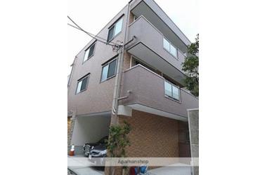 ピアーチェウチムラパート22 2階 2LDK 賃貸マンション