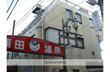 ハイツ志摩 4階 1LDK 賃貸マンション