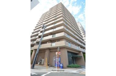 ジョイスコート 12階 1LDK 賃貸マンション