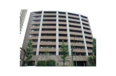 アーバネックス戸越銀座 4階 2DK 賃貸マンション