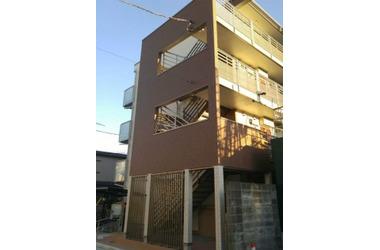 クレイノラーリノ U京町 1階 1K 賃貸マンション