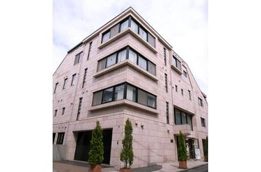 アヴァン南青山 3階 3LDK 賃貸マンション