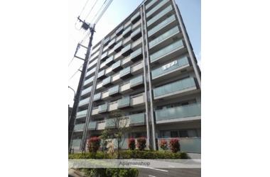モンテジョア 9階 2LDK 賃貸マンション