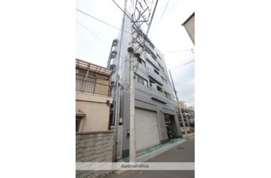 小村井 徒歩6分 4階 3LDK 賃貸マンション