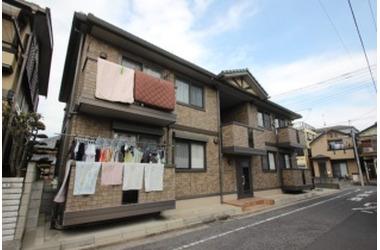 江戸川 徒歩9分 1階 2DK 賃貸アパート