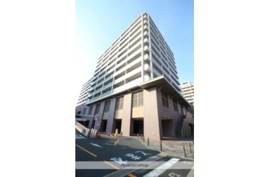 平井 徒歩15分 9階 2LDK 賃貸マンション
