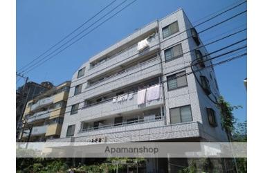 葛西臨海公園 徒歩25分 3階 3DK 賃貸マンション