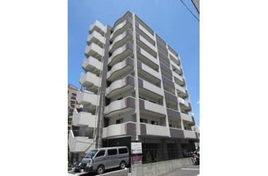 ヌーベル メゾン ヤマヤ 5階 2LDK 賃貸マンション