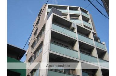ル・パサージュ 3階 1K 賃貸マンション