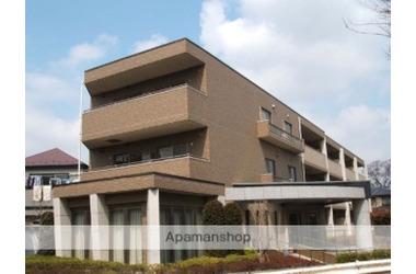 グランシャリオ 1階 3LDK 賃貸マンション