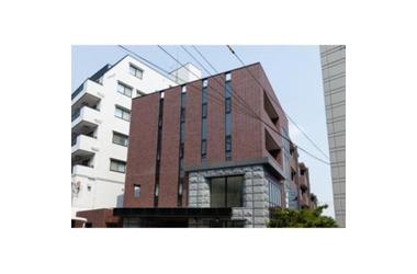 La Paisible 1階 1LDK 賃貸マンション