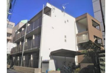 クレイノフルブルーム 3階 1LDK 賃貸マンション