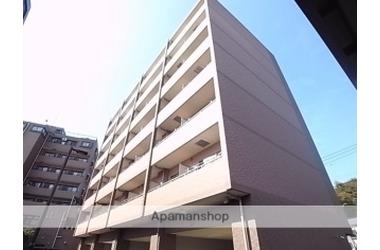 コーラルリーフ大塚 7階 1K 賃貸マンション