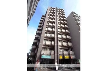 ウィンベルコーラス聖蹟桜ヶ丘 9階 1LDK 賃貸マンション