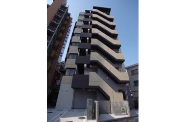 ベルグ桜ヶ丘 5階 1LDK 賃貸マンション