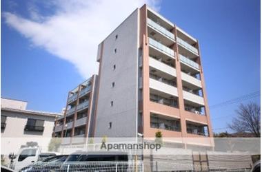 リココリーナ 2階 1R 賃貸マンション