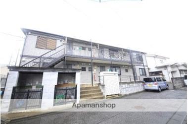 ドルチェ・カサグランデ 2階 2DK 賃貸アパート