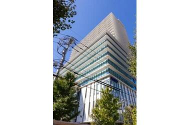 メルクマール京王笹塚レジデンス 15階 1DK 賃貸マンション