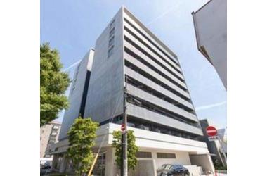グランドゥール代々木大山 6階 1K 賃貸マンション