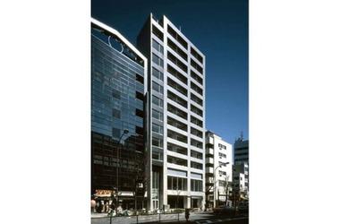 BPRレジデンス渋谷 12階 1LDK 賃貸マンション