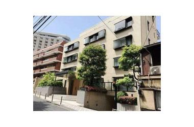 湯島アパートメントハウス 1階 1R 賃貸マンション