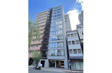ZOOM東神田 4階 1LDK 賃貸マンション
