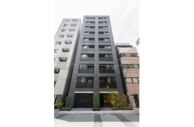 SOLASIA residence 京橋 4階 1LDK 賃貸マンション