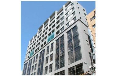 ガーネットコート四谷 7階 1LDK 賃貸マンション