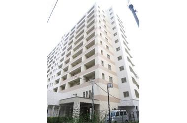 パークアクシス御茶ノ水ステージ 11階 1LDK 賃貸マンション