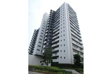 ソラネットシティ サウスコート 1階 3LDK 賃貸マンション