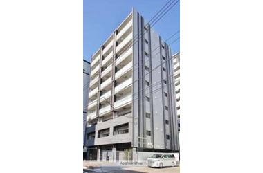 錦糸町 徒歩11分 6階 1LDK 賃貸マンション