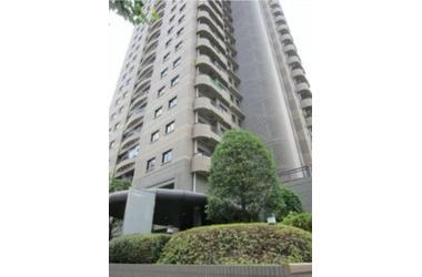 センテニアルタワー 16階 2LDK 賃貸マンション