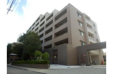 国分寺ゼルクハウス 6階 4LDK 賃貸マンション