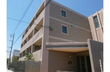 エスペランサ 2階 1LDK 賃貸マンション