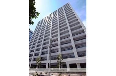 LOOPーM 10階 2LDK 賃貸マンション