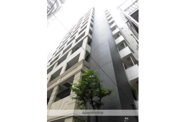エステムプラザ品川駅前5thAvenue7階1K 賃貸マンション