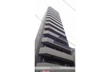 カーサスプレンディッド虎ノ門新橋9階1K 賃貸マンション