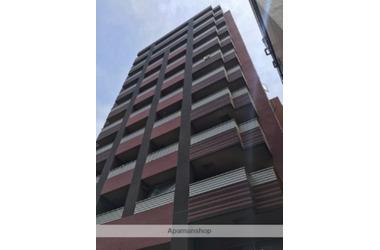 レジディア品川4階1R 賃貸マンション