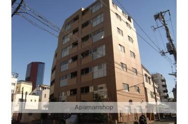 レジデンス白金高輪(旧シングルレジデンス高輪) 4階 1LDK 賃貸マンション