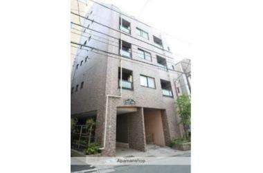東長崎 徒歩12分 4階 1LDK 賃貸マンション