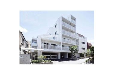 コンフォリア中野 2階 1LDK 賃貸マンション