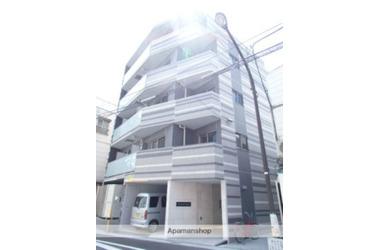 アルテシモ アレス 1階 1LDK 賃貸マンション