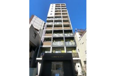 アリカ向島 8階 1LDK 賃貸マンション