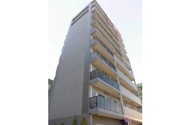 Chloris 9階 1LDK 賃貸マンション