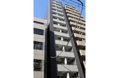 アプレシティ日本橋小伝馬町 7階 1LDK 賃貸マンション
