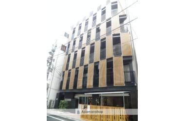 クレアツィオーネ上野 7階 1LDK 賃貸マンション