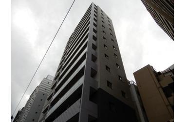 上野 徒歩5分 7階 3LDK 賃貸マンション