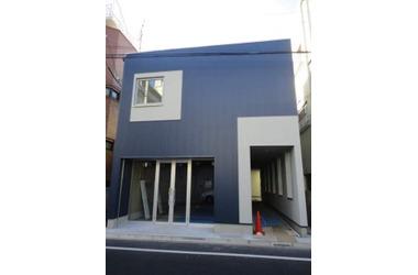 Atelier K(アトリエK) 2階 1R 賃貸アパート
